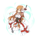 (White Flash) Asuna MD.png
