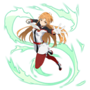 (Resolution to Stand Up) Asuna MD.png