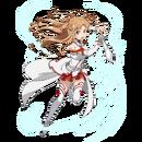 (Flash) Asuna MD.png