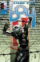 Marvel Boy Vol 2 3.jpg