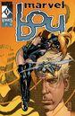Marvel Boy Vol 2 5.jpg