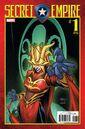 Secret Empire Vol 1 1 Villain Variant.jpg