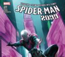 Spider-Man 2099 Vol 3 23
