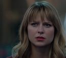 Equipo Supergirl