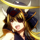 Date Masamune Anime.png
