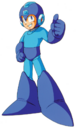 MM7 Mega Man.png