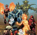 Brotherhood of Evil Mutants (Earth-616) from X-Men Gold Vol 2 1 001.jpg