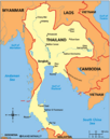 Map of Thailand.png