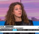 Charlotte Girard