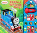 Toot and Whistle Songs