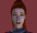 Angela Pleasant (PV CrazeSim)