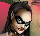 Mistress K (Weird Brothel)