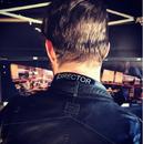 11-11-2016 Daniel Gillies-Instagram.png