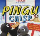 Pingu Crisp