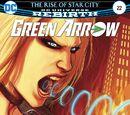 Green Arrow Vol 6 22