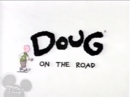 Doug on the Road.png