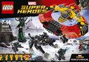 Thor Ragnarok Lego Set 2.jpg