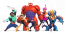 Big Hero 6 Team Render.png
