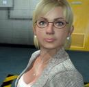 DR Jessica screenshot.png