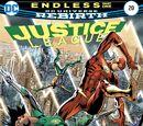 Justice League Vol 3 20