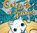 Cats of Felicia Part 3