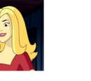 Marcy (What's New, Scooby Doo?)