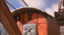 Thomas'TrustyFriends8.png