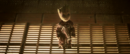 Groot (Earth-199999) from Guardians of the Galaxy Vol. 2 (film) 001.png