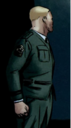 James Fletcher (Earth-7116) from Captain America The Chosen Vol 1 4 001.png