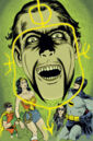 Batman '66 Meets Wonder Woman '77 Vol 1 4 Textless.jpg