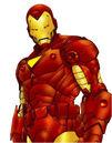 Iron Man Vol 3 74 Textless.jpg