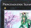Princesaduende Silvana