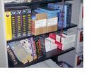 Bungie West shelf.jpg