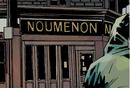 Noumenon Nook from Karnak Vol 1 2 001.png