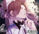Diabolik Lovers BLOODY BOUQUET Vol.10 Laito Sakamaki/Traducere