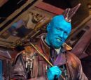 Yondu Udonta (Earth-199999)