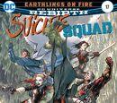 Suicide Squad Vol 5 17