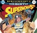 Superwoman Vol 1 10