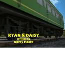 Ryan and Daisy