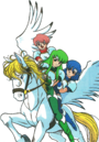 Whitewings FE3.png