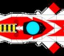 Titanius