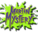 List of Martin Mystery episodes