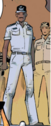 Indian Navy (Earth-616) from Uncanny Inhumans Annual Vol 1 1 001.png