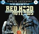 Red Hood and the Outlaws Vol 2 10