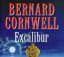 Excalibur: A Novel of Arthur
