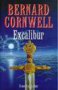 BernardCornwell Excalibur.jpg