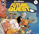 Future Quest Vol 1 12