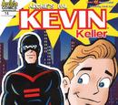 Kevin Keller Vol 1 14