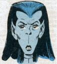 Yrdisis (Earth-616) from Official Handbook of the Marvel Universe Vol 2 3.jpg
