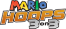 MH3on3Logo.png